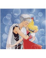 BUY NEW angelique - 113349 Premium Anime Print Poster