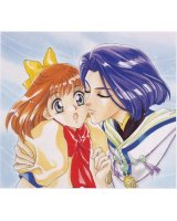 BUY NEW angelique - 114613 Premium Anime Print Poster