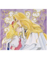 BUY NEW angelique - 114624 Premium Anime Print Poster