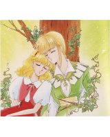 BUY NEW angelique - 114920 Premium Anime Print Poster