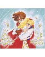BUY NEW angelique - 114921 Premium Anime Print Poster