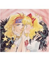 BUY NEW angelique - 114923 Premium Anime Print Poster