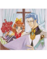 BUY NEW angelique - 115177 Premium Anime Print Poster