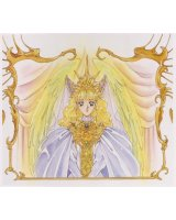 BUY NEW angelique - 115179 Premium Anime Print Poster