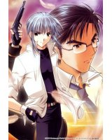 BUY NEW angels feather - 132446 Premium Anime Print Poster