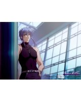 BUY NEW angels feather - 134513 Premium Anime Print Poster