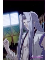 BUY NEW angels feather - 134515 Premium Anime Print Poster