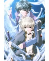 BUY NEW angels feather - 33429 Premium Anime Print Poster