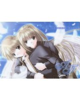 BUY NEW angels feather - 43358 Premium Anime Print Poster