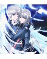 BUY NEW angels feather - 45217 Premium Anime Print Poster
