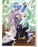 BUY NEW apocripha - 50430 Premium Anime Print Poster