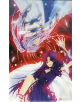 BUY NEW apocripha - 83547 Premium Anime Print Poster