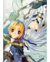 BUY NEW apocripha - 85390 Premium Anime Print Poster