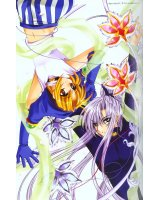 BUY NEW apocripha - 85393 Premium Anime Print Poster