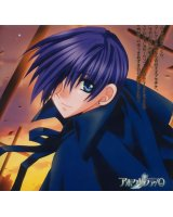 BUY NEW apocripha - 85394 Premium Anime Print Poster