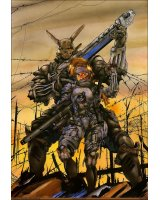 appleseed - 19759