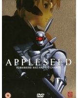appleseed - 39871