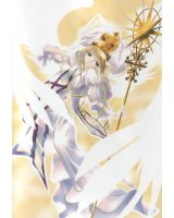 BUY NEW aquarian age - 160121 Premium Anime Print Poster
