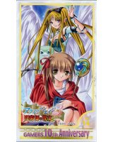 BUY NEW aquarian age card game - 105389 Premium Anime Print Poster