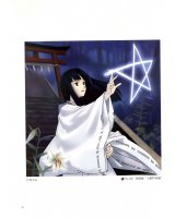 BUY NEW aquarian age card game - 10871 Premium Anime Print Poster