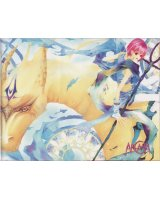 BUY NEW arcana - 134403 Premium Anime Print Poster