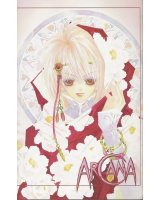 BUY NEW arcana - 150441 Premium Anime Print Poster