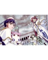 BUY NEW aria - 100351 Premium Anime Print Poster
