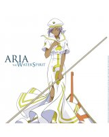 BUY NEW aria - 102923 Premium Anime Print Poster