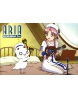 BUY NEW aria - 106174 Premium Anime Print Poster