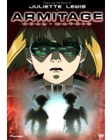 BUY NEW armitage iii - 178610 Premium Anime Print Poster