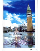 BUY NEW armitage iii - 89733 Premium Anime Print Poster