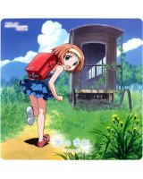 BUY NEW asatte no houkou - 137706 Premium Anime Print Poster