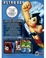 BUY NEW astro boy - 173235 Premium Anime Print Poster
