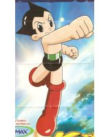 BUY NEW astro boy - 190388 Premium Anime Print Poster