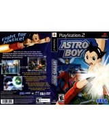 BUY NEW astro boy - 98154 Premium Anime Print Poster