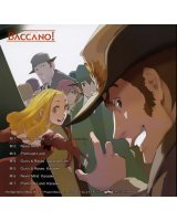 BUY NEW baccano! - 148056 Premium Anime Print Poster