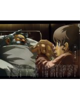 BUY NEW baccano! - 149761 Premium Anime Print Poster
