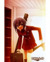 BUY NEW bamboo blade - 156502 Premium Anime Print Poster