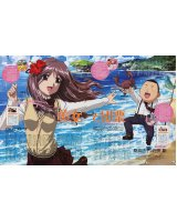 BUY NEW bamboo blade - 162697 Premium Anime Print Poster