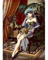 BUY NEW banner of the stars - 16948 Premium Anime Print Poster