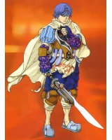 BUY NEW baten kaitos - 72860 Premium Anime Print Poster