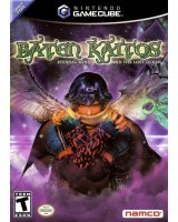 BUY NEW baten kaitos - 97050 Premium Anime Print Poster