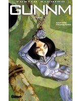 BUY NEW battle angel alita - 99753 Premium Anime Print Poster