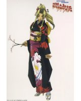 BUY NEW battle arena to shin den - 39522 Premium Anime Print Poster