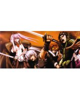 BUY NEW beatmania - 162479 Premium Anime Print Poster
