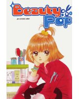 BUY NEW beauty pop - 77030 Premium Anime Print Poster