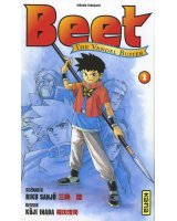 BUY NEW beet the vandel buster - 139775 Premium Anime Print Poster
