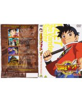 BUY NEW beet the vandel buster - 152955 Premium Anime Print Poster