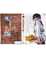 BUY NEW beet the vandel buster - 152957 Premium Anime Print Poster
