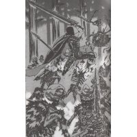 BUY NEW berserk - 101738 Premium Anime Print Poster